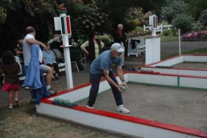 1. 2008 Championship Match