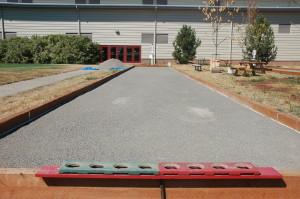 2. New Court