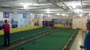 Spring Indoor Tournament Players, FUMC, 4-30-14